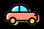 car_dominion_icon