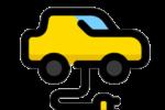 electro_car_dominion_icon