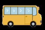 shuttle-BUS_dominion_icon