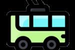 trolley_dominion_icon